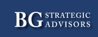 BG Strategic Advisors Logo