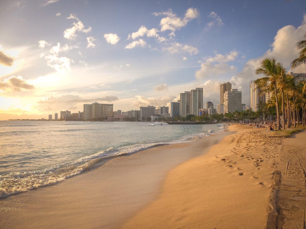 beach-buildings-city-ben-gordon