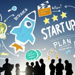 The Best Time for a Startup?