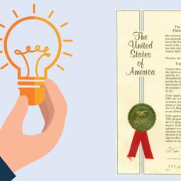 Do Patents Matter in Logistics Tech?
