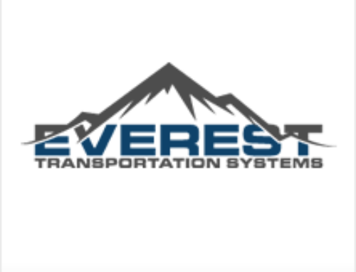 Cambridge Capital Invests in Everest Transportation Systems