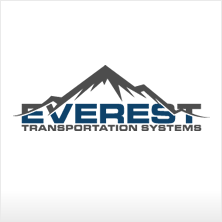 Everest and Cambridge Capital